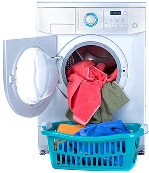 San Bernardino dryer repair service