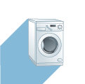 Washer repair in San Bernardino CA - (909) 660-4887